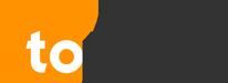Mẫu website thiết kế Xây dựng đẹp chuẩn seo